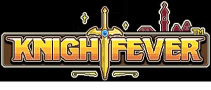 Knight-Fever-Logo