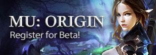 MU-Origin-Portal-Small-Banner