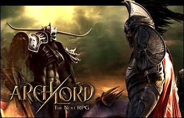TÉLÉCHARGER MMORPG GPOTATO GRATUIT