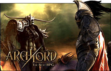 GPOTATO TÉLÉCHARGER MMORPG